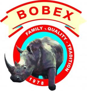 logobobex original zavrsna3