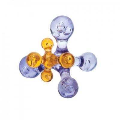masazer-pauk-set-2-1-magnet-480x480-400x400